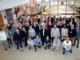 Séminaire Cohésion Communication Concrétisation 2019